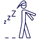 my-sleep-icon