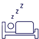 sleep-icon