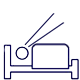 snoring-icon